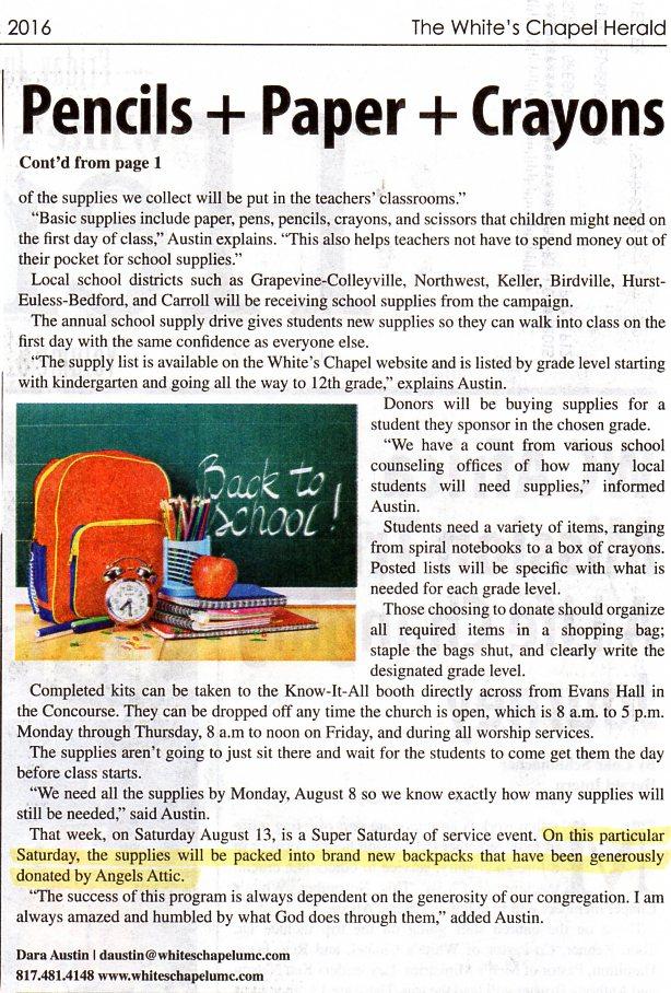 SchoolSupplies002