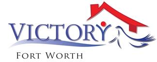Victory-House-logo-edit