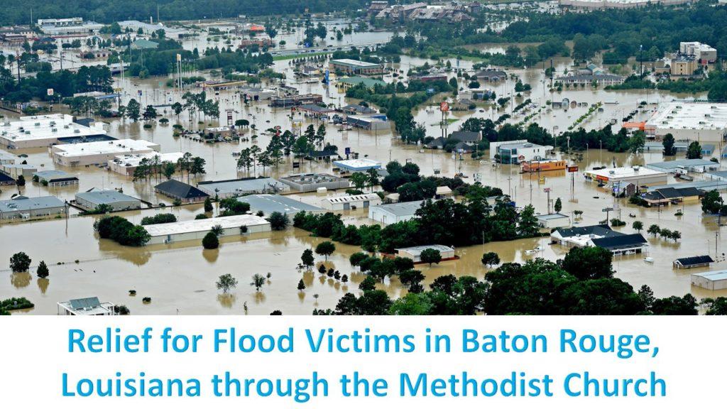 floodswitchovercharities