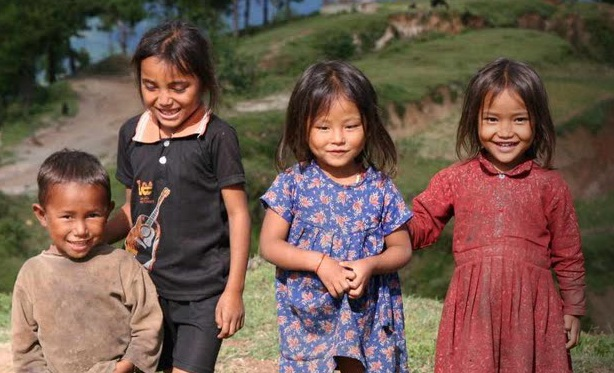 nepal-1200