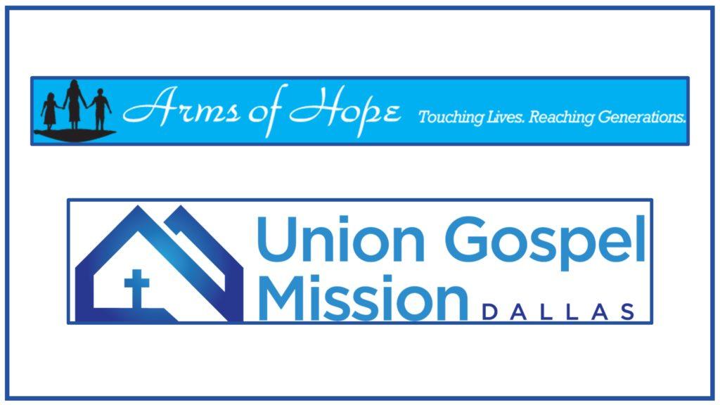 OUR MISSION | ANGELS' ATTIC UPSCALE RESALE